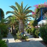 Stella Village Hotel & Bungalows,  Hersonissos