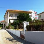 Apartman Betica, Trogir
