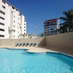 Apartamento en Hansa 009,  San Andrés