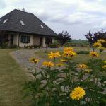 Dom do wynajęcia - Smolno,  Rekowo