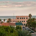Friendly Rentals Montaner Beach, Valencia