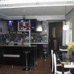 Vila-Apartment in Borjomi, Borjomi