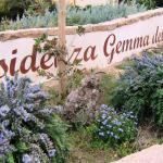 Sea House Sardinia - Casa Smeraldo, Badesi