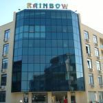 Rainbow 1 - ApartHotel, Sunny Beach