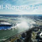 Hostelling International Niagara Falls,  Niagara Falls