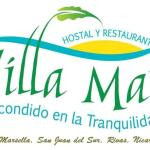 Hotel Villa Mar, San Juan del Sur