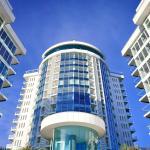 Luxury Apartments Mia,  Budva