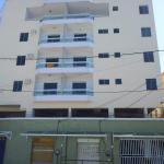 Apartamento Calçadao Muriqui, Mangaratiba
