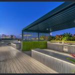 Eastwood Apartments, Brisbane