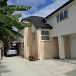 Tiraumea Homestay, Auckland