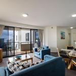 Kings Row Apartments, Caloundra