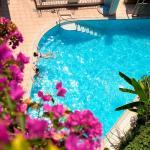 Hotel Bellevue Benessere & Relax, Ischia