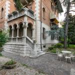 Dimora del Viaggiatore Centro,  Verona