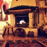 Authentic cosy mountain cottage,  Žabljak