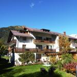 Gästehaus Truskaller,  Mallnitz