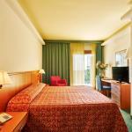 Hotel Rialto, Grado