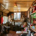 NIDA Rooms Forest Mokjumpae 128,  Ban Rak Thai