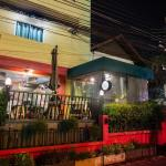 Darul Hijroh Hotel,  Bangkok