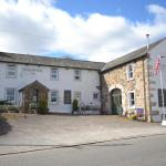 Herdwick Inn,  Penruddock