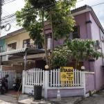 Coworking with Accommodation for Digital Nomads,  Phuket Town