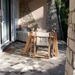 Holidays appartment Crikvenica, Crikvenica