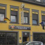 Hotel Feilen-Wolff, Trier