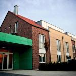 Hotel Pictures: Hotel Brauhaus Stephanus, Coesfeld