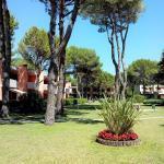 Villaggio White Star 2, Bibione