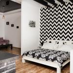 Apartment Zefir on Vynnychenka, Lviv