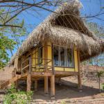 Eco Venao Lodge, Playa Venao,  Playa Venao