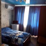 Guest House U Mayaka, Anapa