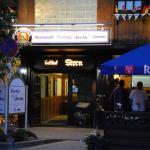 Hotel Pictures: Gasthof Stern, Burgsinn