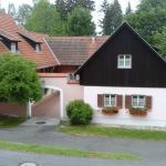 Haus am See, Litschau