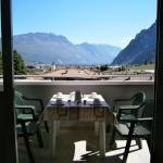 Residence Cascata Varone, Riva del Garda
