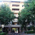 Appartaments in the Centre,  Yerevan