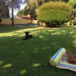 Khuvena Guesthouse, Johannesburg