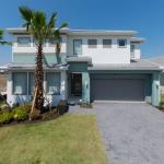 6 Bd Vacation Home Resort, Kissimmee