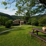 Agriturismo Tenuta Le Silve, Assisi