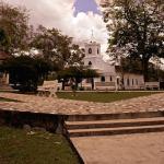 La Pintada Inn,  Llano Grande