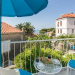 Apartment Cvita,  Dubrovnik