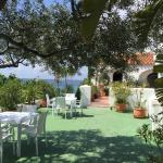 Paco Mare Residence,  Ischia