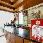 NIDA Rooms The Escape Phichaisongkhram 291, Phitsanulok