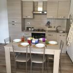 Casa Grazia,  Taviano