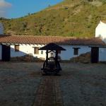 San Juan Retreat,  Puerto Serrano