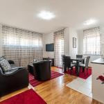 Apartment Maksi Centar, Zlatibor