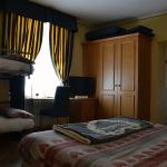 Hotel Bes & Spa, Claviere