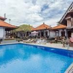 Village Ramayana Kencana Guesthouse, Jimbaran