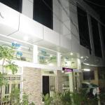 All Seasons Guest House, Trivandrum