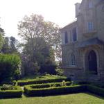 Maison Coeur de Rochefort-en-Terre,  Rochefort-en-Terre