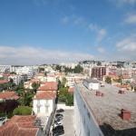 Le Nicea,  Nice